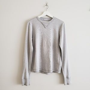 Abercrombie & Fitch New York Sweater